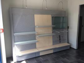gastronomiebedarf und einrichtung g nstig kaufen bei local24. Black Bedroom Furniture Sets. Home Design Ideas