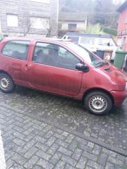 Auto günstig abzugeben !