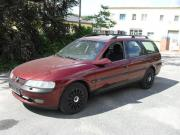 automatic vectra 1,