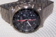 Automatik-Uhren