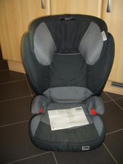 Baby Kinder Autositz