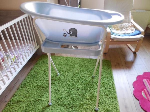 babybadewannen kleinanzeigen familie haus garten. Black Bedroom Furniture Sets. Home Design Ideas