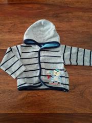 Babybekleidung 62 Neuwertig