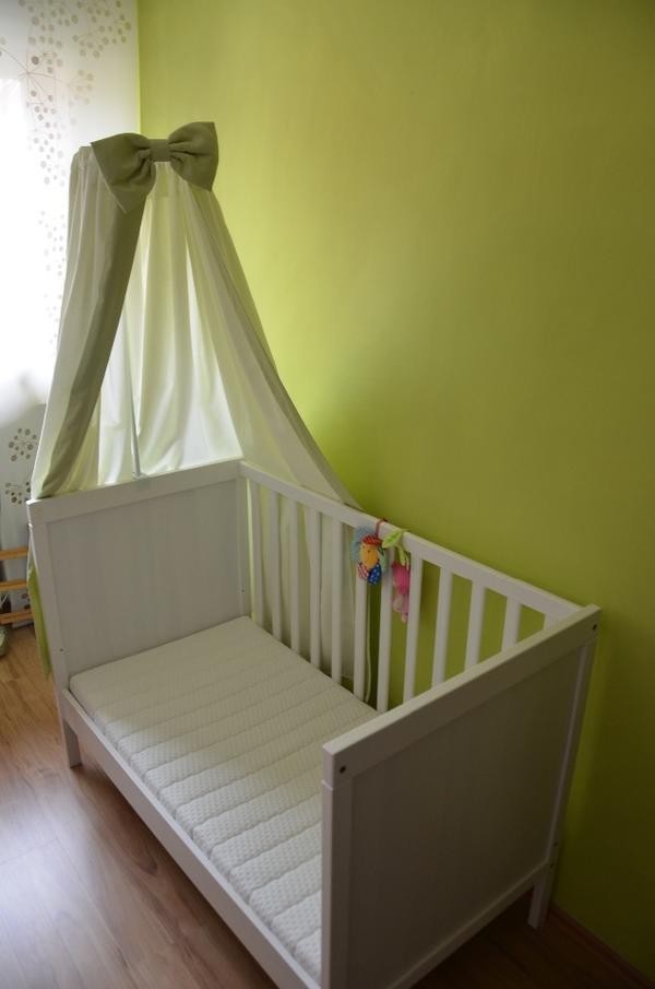 kinder ikea neu und gebraucht kaufen bei. Black Bedroom Furniture Sets. Home Design Ideas
