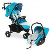 Babywagen,Kinderwagen,Buggy,