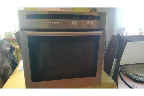 backifen neff mega cs 4859 in ha loch k chenherde grill mikrowelle kaufen und verkaufen ber. Black Bedroom Furniture Sets. Home Design Ideas