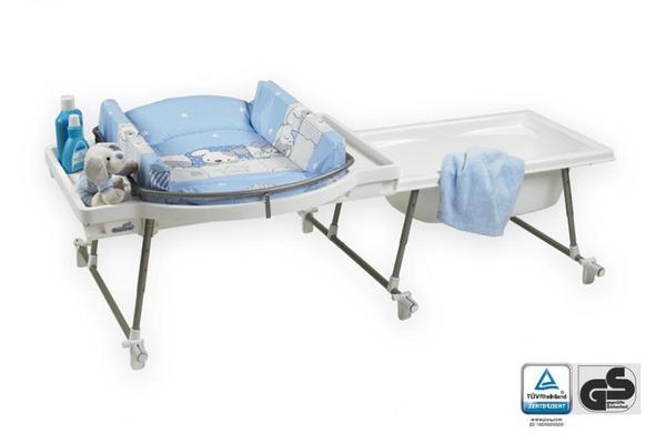 geuther badewanne kaufen gebraucht und g nstig. Black Bedroom Furniture Sets. Home Design Ideas
