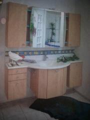 badmoebel in m hlacker haushalt m bel gebraucht und neu kaufen. Black Bedroom Furniture Sets. Home Design Ideas