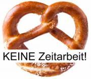 Bäckereiverkäufer/in: Freude