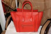 Bag 100% authentic