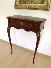 konsole antik sammlungen seltenes g nstig kaufen. Black Bedroom Furniture Sets. Home Design Ideas