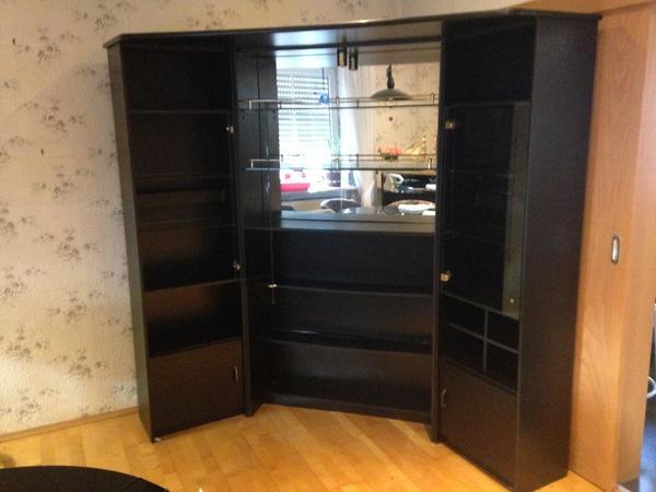 kleine theke gebraucht kaufen nur noch 4 st bis 60 g nstiger. Black Bedroom Furniture Sets. Home Design Ideas