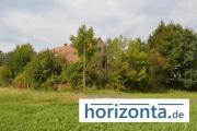 Baugrundstück Stausee Quitzdorf