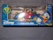 Bburago Disney Collection -