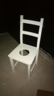 Behandlungs Stuhl