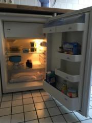 Beko Kühlschrank Beko Kühlschrank Modell RRN1370 HCA zu verkaufen. Kühlschrank funktioniert einwandfrei, das ... 20,- D-80335München Maxvorstadt Heute, 12:08 Uhr, München Maxvorstadt - Beko Kühlschrank Beko Kühlschrank Modell RRN1370 HCA zu verkaufen. Kühlschrank funktioniert einwandfrei, das