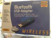 BELKIN BLUETOOTH USB