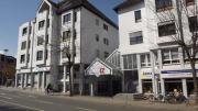 Bensheim: Verkaufsfläche, geeignet