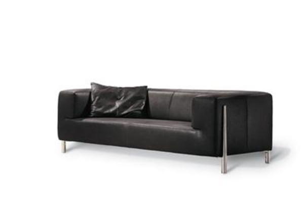 koinor neu und gebraucht kaufen bei. Black Bedroom Furniture Sets. Home Design Ideas