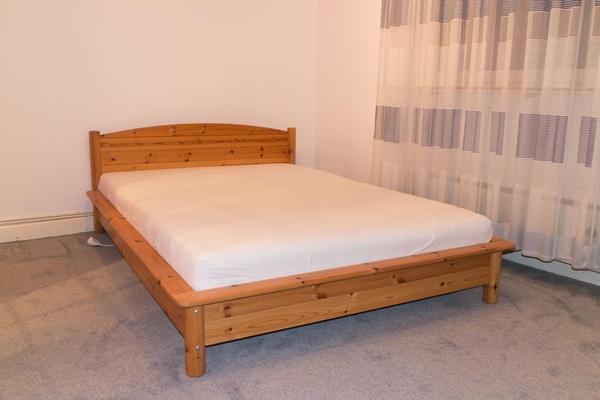 kiefer schrank neu und gebraucht kaufen bei. Black Bedroom Furniture Sets. Home Design Ideas