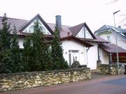 Between Kaiserlautern/Ramstein-