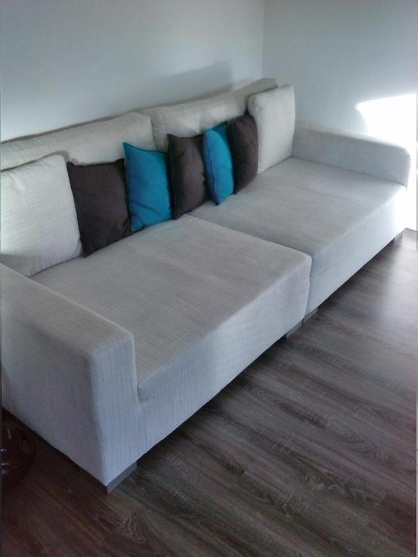 Big Couch Neu Und Gebraucht Kaufen Bei