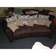 Xxl sofa kolonialstil haushalt m bel gebraucht und for Wohnlandschaft 320 breit