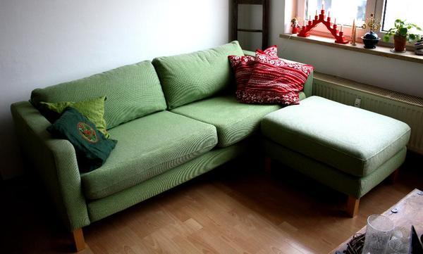 hocker ikea neu und gebraucht kaufen bei. Black Bedroom Furniture Sets. Home Design Ideas