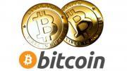 Bitcoin Lifetime Mining,