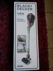 Black & Decker ORA