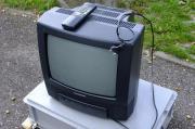 Blaupunkt Fernseher ; Fernseher