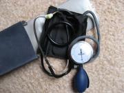 Blutdruckmessgerät Visocor C