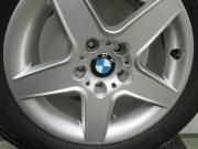 BMW 1 187