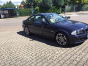 BMW 318 Ci , Sitzheizung, BMW Scheckheft, 18Zoll ***Reduziert*** BMW, 318, Coupe, Benzin, 87 kW, 130000 km, EZ 02/2000, Schaltgetriebe, Blau Metallic. Zum Verkauf ... 3.699,- D-68165Mannheim Schwetzingervorstadt Heute, 08:10 Uhr, Mannheim Schwetzingervors - BMW 318 Ci , Sitzheizung, BMW Scheckheft, 18Zoll ***Reduziert*** BMW, 318, Coupe, Benzin, 87 kW, 130000 km, EZ 02/2000, Schaltgetriebe, Blau Metallic. Zum Verkauf