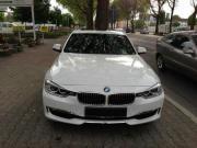 BMW 320d ,glasdach,