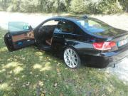 bmw 335i couoe