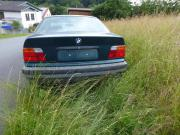 BMW 3c Erstzulassung ``