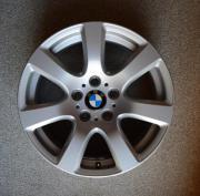 BMW 4 Stck.
