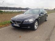 BMW 520 5er