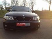 BMW Baureihe 1