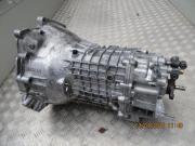 BMW E30 Getriebe