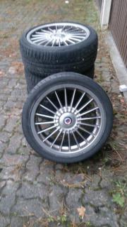 BMW MAM Alpina-