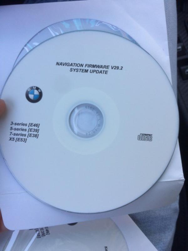 Bmw Navigation Firmware Update V32 Download Movies - themeslost