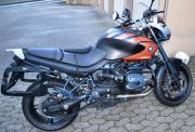 BMW Rockster R1150R