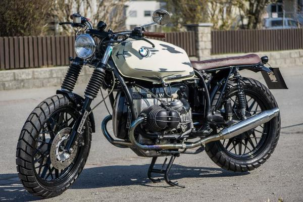 bmw scrambler r65 in altach umbauten tuning kaufen und. Black Bedroom Furniture Sets. Home Design Ideas