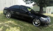 BMW Sommerräder 20Zoll