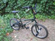 BMX Kinderrad- Jugendrad