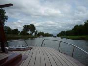 Bootsüberführung Motoryacht,Segelyacht,