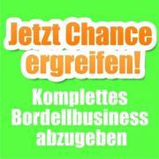 Bordell Haus +Business