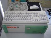 Bosch ESI KFZ